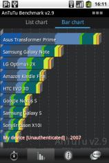 device-2012-08-01-161204