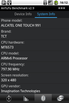 device-2012-08-01-161212