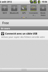 device-2012-08-02-155433