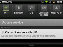 device-2012-08-02-161818