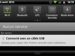 device-2012-08-02-161821
