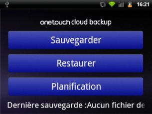 device-2012-08-02-162153