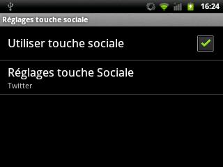 device-2012-08-02-162447