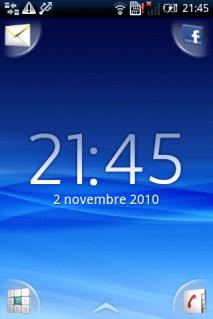 device1-3