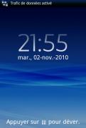 device15