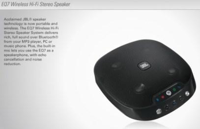 droid-speakers-550x357