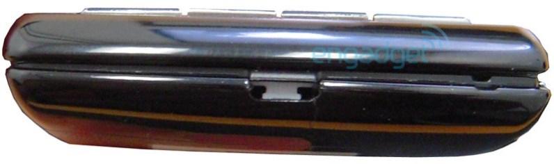 engadgetpsphone28