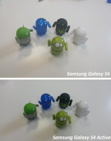 extrait-android-samsung-galaxy-s4-vs-samsung-galaxy-s4-active-test-photo-intérieur-1