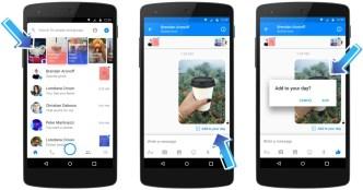facebook-messenger-day-2