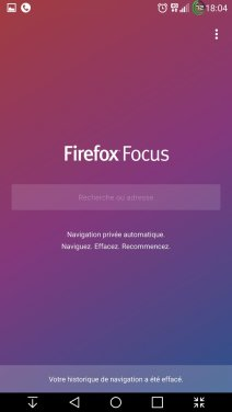 firefox-focus-android-4
