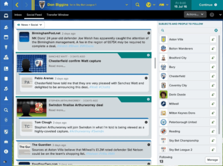 football-manager-touch-04