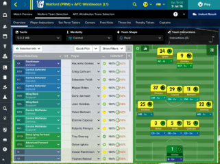 football-manager-touch-05