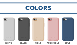 fuze-cases-jack-iphone04