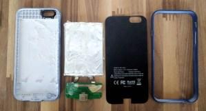 fuze-cases-jack-iphone05