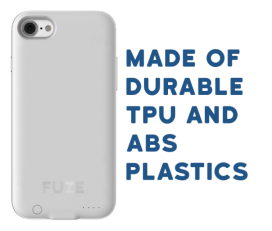 fuze-cases-jack-iphone10