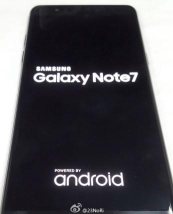 galaxy-note-7-leak-1