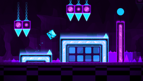 geometry-dash-world-02