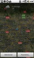 gmaps4.5.1-update2