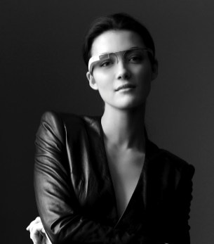 google-glasses-official-officiel