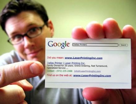 google_visit_card