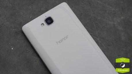 honor-3C-11
