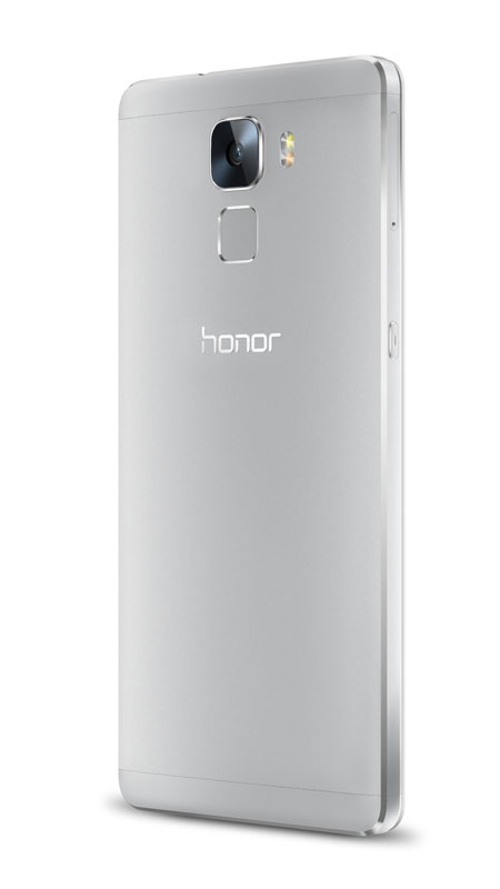honor_angle_06_white