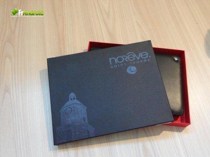 housse-noreve-vs-etui-noname00