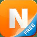 icon-nimbuzz-android