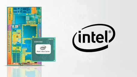 intel-e6xx-android-gingerbread-2012-1