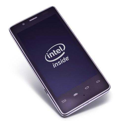 intel-medfield-smartphone-render