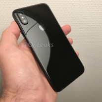 iphone-8-hands-on