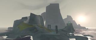 lands-end-7