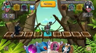 lapins-cretins-heroes-screenshots-6
