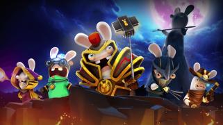 lapins-cretins-heroes