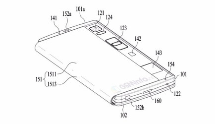 lg-smartphone-tablette8