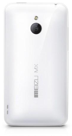 meizu-mx-2011-12-06-3