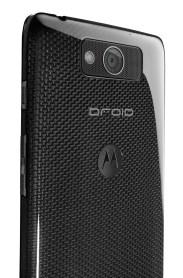 motorola-droid-maxx-01