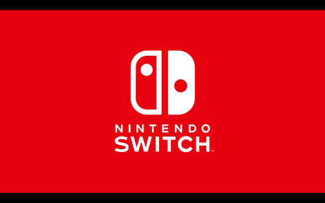 nintendo-switch-nx-13