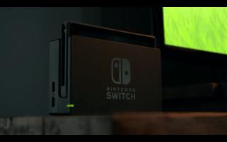 nintendo-switch-nx-17