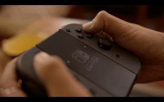 nintendo-switch-nx-joy-con-grip