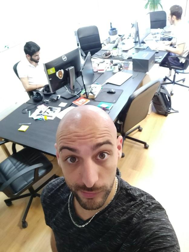 oneplus-5-selfie-3