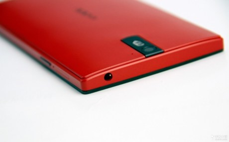 oppo-find-5-red-34_1024x640
