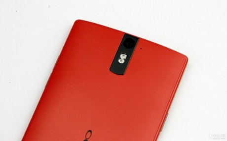 oppo-find-5-red-35_1024x640