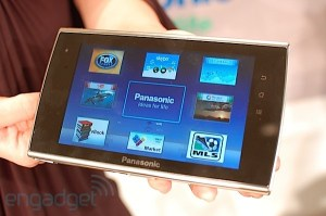 pansonic3d201103md