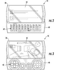 playphone11