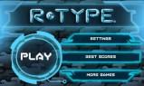 rtype01