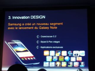 samsung-conférence-mars-2012-01