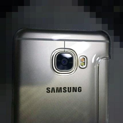 samsung-galaxy-c5-leak_05
