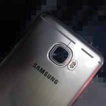 samsung-galaxy-c5-leak_06