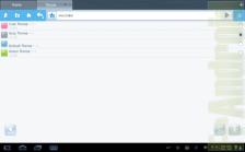 screen-20110605-1125
